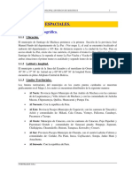 santiago-machaca2008-2012.pdf