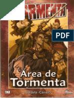 Tormenta - Área de Tormenta.pdf