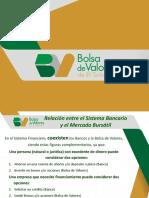 Introduccin a la Bolsa de Valores.pdf