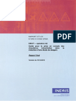 DRA-14-141532-12702A-guide EDD-chaudières_VF_0.pdf