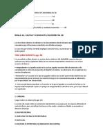 REGLA 12.docx