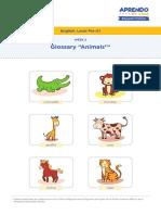 s2-prim-ingles-recursos-primaria-glosario-ingles-sem2