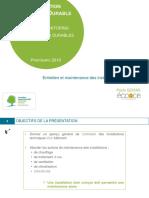 form38-190423-moni-1-2-entr-fr