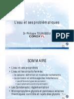 aicvf-presentation-coroxyl-du-21-mai-2015.pdf