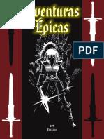 Aventuras Épicas.pdf