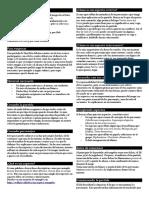TinyFate.pdf