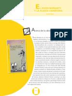 GM - EL JOVEN MORIARTY, LA PLANTA CARNÍVORA.pdf