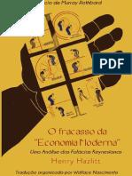 O-Fracasso-da-Economia-Moderna.pdf