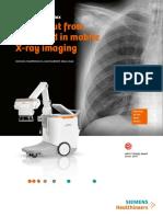 siemens-healthineers_xp_radiography_mobile_x_ray_mobilett-elara-max-brochure_02-06796480