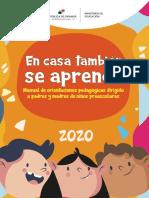 00 - PE - Guía de inicial 2020