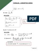 Clase 2 - Mate 5 - H Vera (Fcs Vects varios 1516-2).pdf