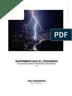Eval_Riesgo_El_Progreso