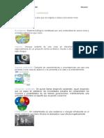 Glosario química.docx