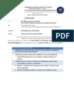 INFORME IV MODULO.pdf