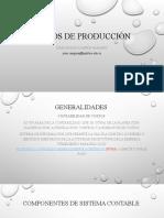 Costos de producción C_2.pptx