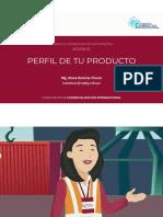 Unidad 02 Sesión 01 Perfil del Producto.pdf