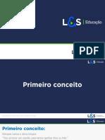 Stormer de A a Z - Daytrade - L_S Educação.pdf