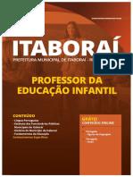 nv-079mr-20-itaborai-rj-prof-infantil-versao-digital.pdf
