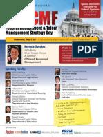 HCMF One Day 2011
