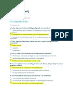 -ABP-TEST1.docx