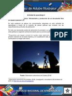 Evidencia_Ejercicio_practico_Alistamiento_y_produccion_de_un_documento_final_en_Illustrator.pdf