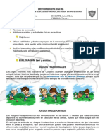 EDUCACION FISICA-DECIMO-ASTRID NIETO
