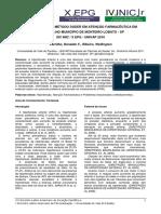 Artigo - Implantacao DADER em Drogaria.pdf
