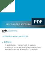 3. Tema TRES Gestión de relaciones con cliente.pdf