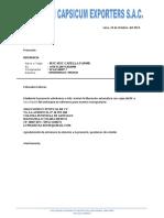 18 AUTORIZACION DE LIBERACION EN DESTINO x BL.docx