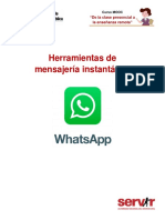 1. Herramientas de mensajería instantánea_WhatsApp.pdf