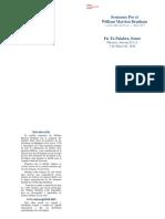 48-0305 En tu Palabra, Señor (WMB) Phoenix, Arizona, E.U.A.pdf