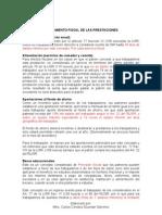 FISCAL DE SALARIOS RESÚMEN