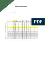 Ejercicio 1 de prueba programacion.xlsx