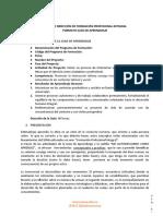 GUIA 1 ETICA MEJORADA.docx