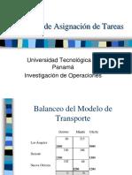Asignación.pdf