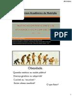 Nutrição_em_Praticantes_de_Atividade_Física_com_Obesida de__-_Alunos