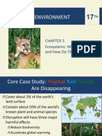 Ch. 3 - Living in the Environment 17th .pptx