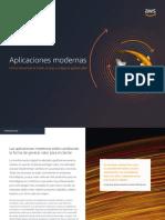 es_xl_AWS_MAD_2020_MAD_ebook_080520.pdf
