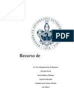 Ensayo_Fiscal_Recurso_de Inconfrormdidad.docx