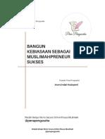 E-BOOK SPESIAL PENA PENGUSAHA.pdf