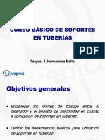 dlscrib.com-pdf-curso-soporte-de-tuberias-dl_734ce5610725bb899388b7a7d4f5e7d4.pdf