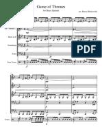 idoc.pub_game-of-thrones-brass-quintet.pdf