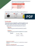 Prsentacion Formulas..pptx