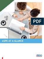 ASPE-at-a-Glance2016