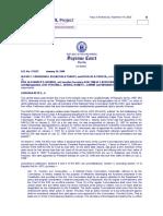 Canonizado v Aguirre, GR No. 133132 (2000)