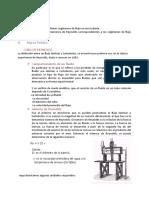 laboratorio de fluidos cuba de raynolds 2