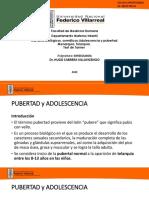 PUBERTAD Y ADOLESCENCIA (1).pdf