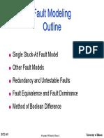 Fault_models.pdf