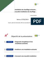 07-02-2013_-_Presentation_Michel_Demol