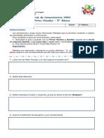 Guía_1_16_03_2020_5°.pdf